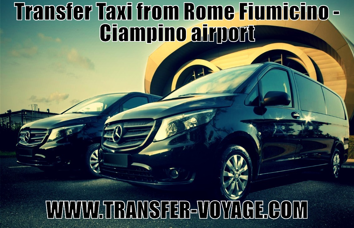 Transfer Taxi minivan bus from Rome Ciampino Fiumicino airport to: Bologna, Cervia, Milano Marittima, Ravenna, Lido Adriano, Cesenatico, Rimini, Riccione, San Marino, Pesaro, Catolica, Urbino, Parma, Imola, Modena, Sirmione, Porto Garibaldi, Mantova , Verona, Imola, San Benedetto del Tronto, Ancona, Fano, Civitanova Marche, Alba Adriatica, Julianova, Martinsicuro, Villa Rosa, Grottamare, Cuprta Marittima, Pedaso, Porto Sant'Elpidio, Loreto, Sirolo, Rome Airport transfers - Transport from Rome - Car with driver - passengers minibus with driver Lemme- Minibus rental with driver for day price- Chauffeur service and taxi economy class- How to get from Rome to the city- Book a minivan without a credit card- Child safety seats- Children's seat for children- Many suitcases and ski equipment Car with child seat- Private A driver of economy class or business from the airport- Transfer by minibus to the airport. Order a private bus with a driver                 Fiumicino Airport Rome   Ciampino Airport Rome   Termini Train Station Rome   Civitavecchia Port   Tiburtina Train Station Rome   Civitavecchia   Castel Romano   Vatican   Sorrento   Fiumicino   Positano   Isola Sacra   Tivoli   Cascia   Lido di Ostia   Ostia Antica   Ciampino   Castel Gandolfo   Federico Fellini Airport Rimini   San Benedetto del Tronto   Montecatini Terme   Gaeta   Terracina   Sabaudia   Punta Ala   Florence   Trevignano Romano   Pisa Airport   Forte dei Marmi   Viareggio   Narni   Naples   Pomezia   Foligno   Milano Marittima   Marche Airport Ancona   Naples International Airport   San Marino   Ravenna   Pisa   Assisi   Ferrara   Roccamare   Orbetello   Monte Argentario   Porto Ercole   Porto Santo Stefano   Bracciano   Conca dei Marini   Marmorata   Minori   Termoli   Chiusi   Siena   Saturnia   Perugia   Tragliata   Anguillara Sabazia   Bagnoregio   Sperlonga   Fregene   Fiuggi   Pescara   San Felice Circeo   Marina di Massa   Valle Martella   Riccione   Cervia   Fermo   Piombino Port   Ancona Port   Ladispoli   Bologna   Naples Port   Valmontone   Collevalenza   Livorno   Acuto   Pompei   Ostiense Train Station Rome   Rimini   Pisa Centrale Train Station   Florence Airport   Castellabate   Agerola   Torgiano   Orvieto   Amalfi   Bettona   Todi   Giulianova   Maiori   San Vincenzo   Formia   Santa Marinella   Fonteblanda   Panicale   Atrani   Santa Maria Novella Train Station Florence   Cortona   Anzio   Castiglioncello   Torvaianica   Caserta   Centobuchi   Montalcino   Sacrofano   San Giovanni Rotondo   Sant Angelo Romano   Radicofani   Castelluccio di Norcia   Soriano nel Cimino   Bologna Airport   Gambassi Terme   Lido dei Pini   Terme di Saturnia   Molo Beverello Port Naples   Chianciano Terme   San Felice, Siena   San Gimignano   Montepulciano   Deruta   Central Train Station Naples   Rifredi Train Station Florence   Piombino   Nettuno   Castel Porziano   Ravello   Chieti   Pineto   Spoleto   La Storta   Manziana   Francavilla al Mare   Passo Oscuro   Salerno   Dragona   Castiglione della Pescaia   Cerveteri   Sant'Agnello   Praiano   Marina del Cantone   Capo Portiere   Castel Monastero   Cetara   Nemi   Castelnuovo dell'Abate   L'Aquila   Melfi   Santa Maria di Castellabate   Frascati   Perugia Airport   Rimini Train Station   Olevano Romano   Greve in Chianti   Marina di Ardea   Castellammare di Stabia   Livorno Port   Santo Stefano di Sessanio   Laghetto   San Miniato   Macerata   Maratea   Scarlino   Latina   Castel Gandolfo Train Station       Transfer prices - Services at the airport - Transport from Rome Fiumicino Ciampino - From the terminal to the hotel - Car with driver in Rome Fiumicino Ciampino for passengers minibus with driver - Minibus hire with driver for a day price - Driving services and economy class taxi drivers - Private driver in Rome Fiumicino Ciampino; - Bus with driver from Rome Fiumicino Ciampino Airport; - How to get to Rome Fiumicino Ciampino to the city; - Child safety seats; - Child seat for children; - Many suitcases and ski equipment; Child car seat; - Private driver; Class or business from the airport - Transfer by minibus from the airport from the Airport to the airport Order a private bus with a driver